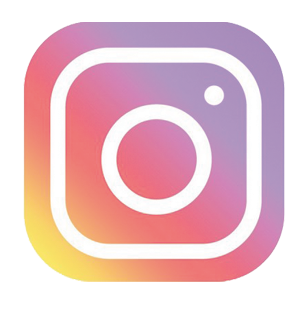 Partagez sur Instagram